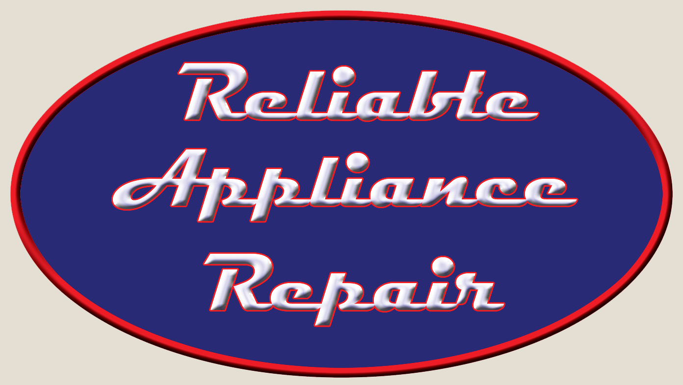 Appliance Repair Services In West Pasco North Pinellas And